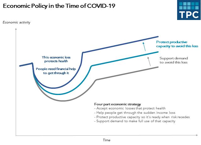 economic_policy_covid_19